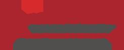 Logo Margit Paul Sachverständigenbüro